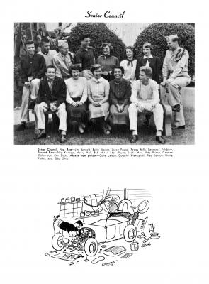 pg015-ljv52