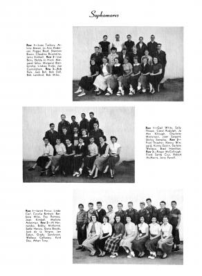 pg052-ljv52