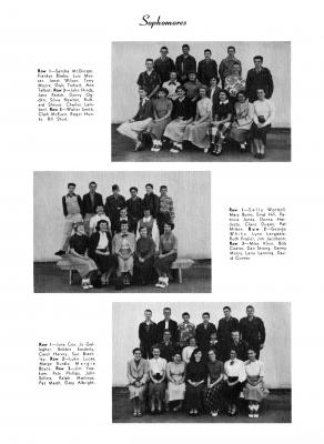 pg054-ljv52