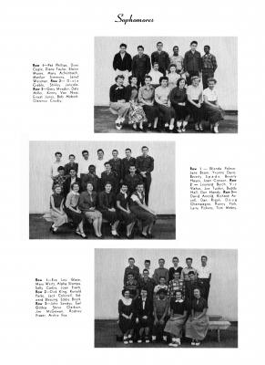 pg056-ljv52