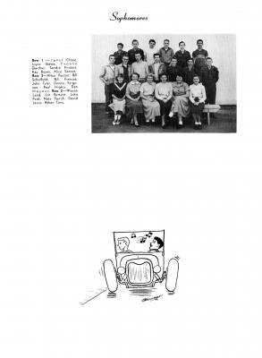 pg058-ljv52