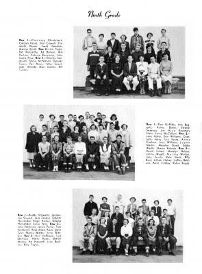 pg061-ljv52