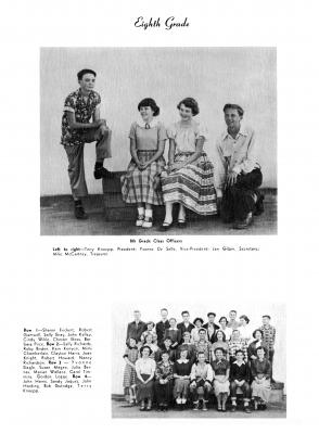 pg062-ljv52