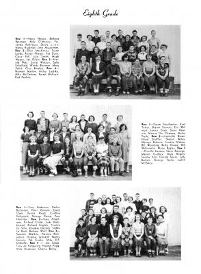 pg063-ljv52