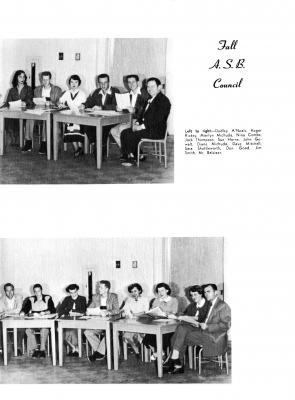 pg069-ljv52