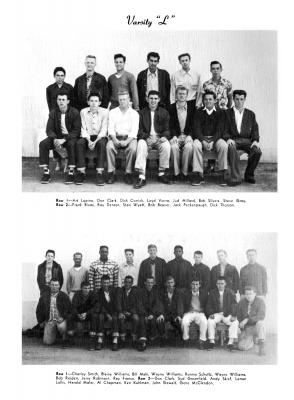 pg073-ljv52