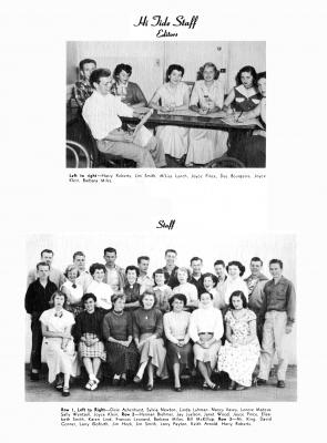 pg077-ljv52