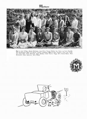 pg082-ljv52
