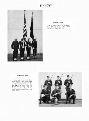 pg084-ljv52