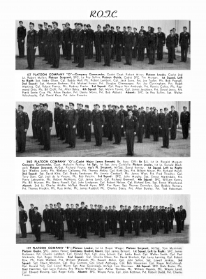 pg085-ljv52