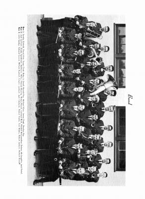 pg090-ljv52