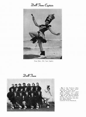 pg094-ljv52