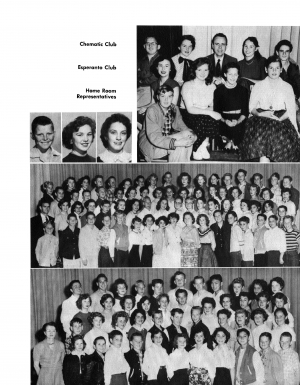 pg025-mar56