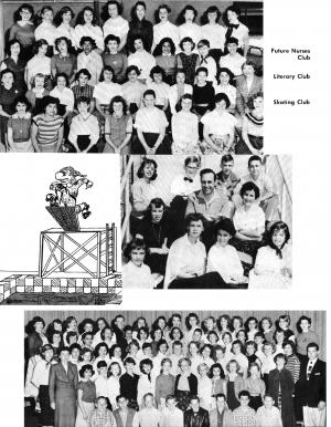 pg026-mar56