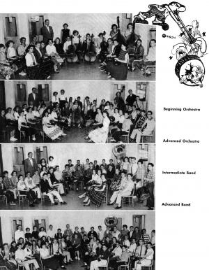pg028-mar56
