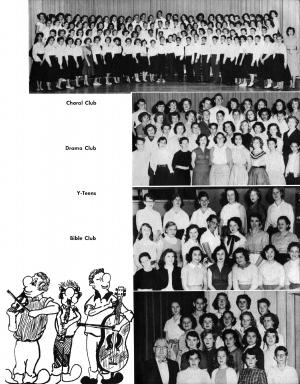 pg029-mar56
