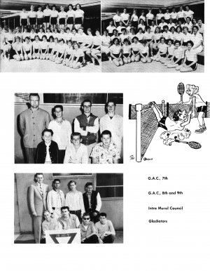 pg030-mar56