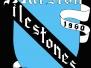 Marston Milestones 1960