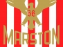 Marston Milestones 1966