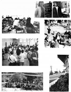 pg028-mar66