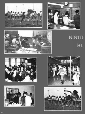 pg012-mar70