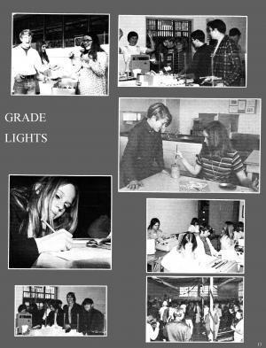 pg013-mar70