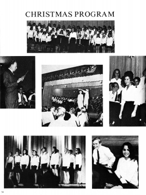 pg034-mar70