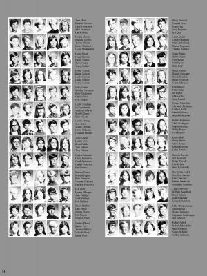 pg054-mar70