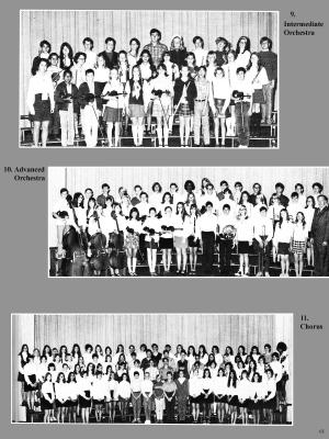 pg061-mar70