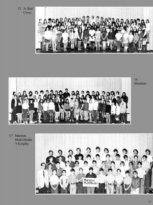 pg063-mar70