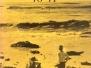Marston Milestones 1971