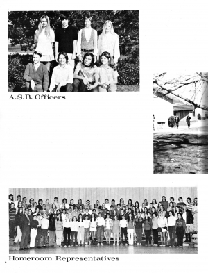 pg006-mar71