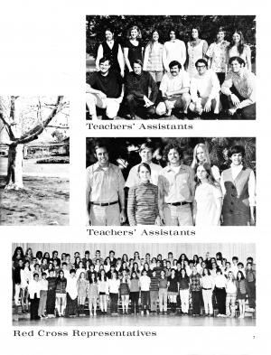pg007-mar71