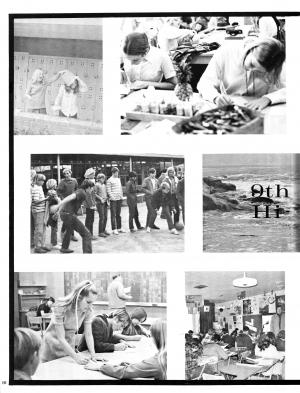 pg010-mar71