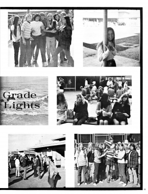pg011-mar71