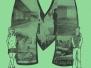 Marston Milestones 1972