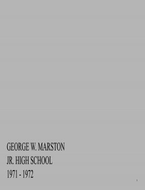 pg001-mar72