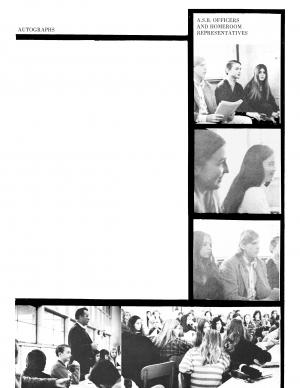 pg003-mar72