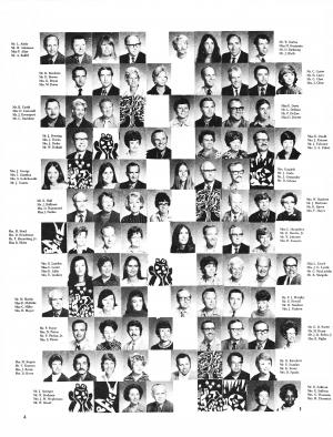 pg004-mar72