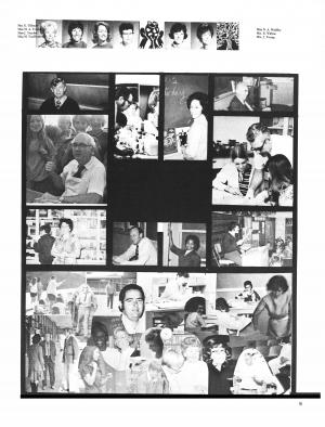 pg005-mar72
