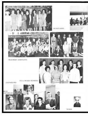 pg006-mar72