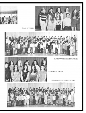pg007-mar72
