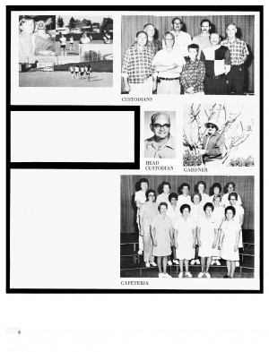 pg008-mar72