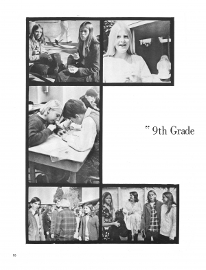 pg010-mar72