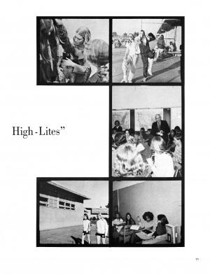 pg011-mar72