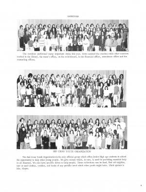 pg009-mar73