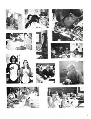 pg011-mar73