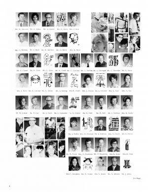 pg004-mar76