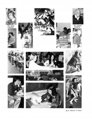 pg027-mar76
