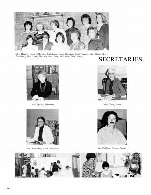 pg054-mar76